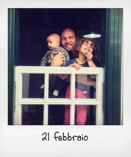 Vacanza a La Palma con i bambini