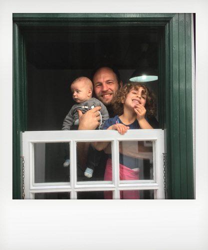 case vacanze per bambini