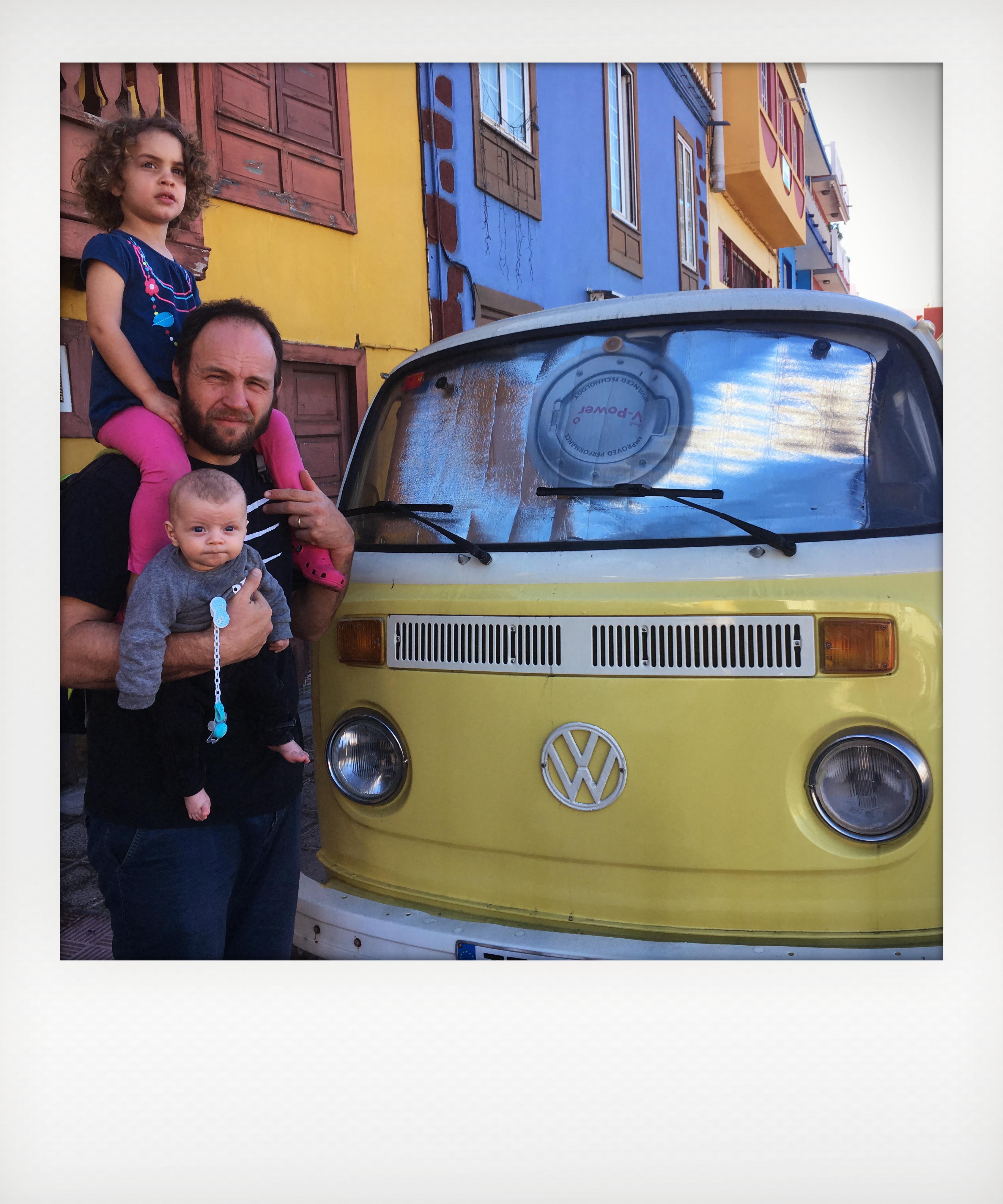 viaggi con bambini all'estero al mare