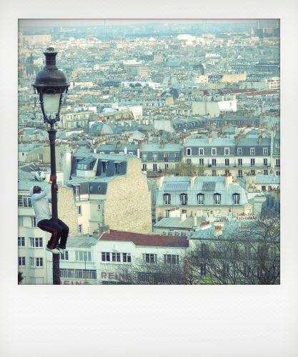 Dove andare a maggio: Francia
