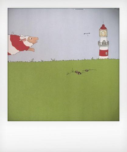 Editoria per l'infanzia: Bice Speciale