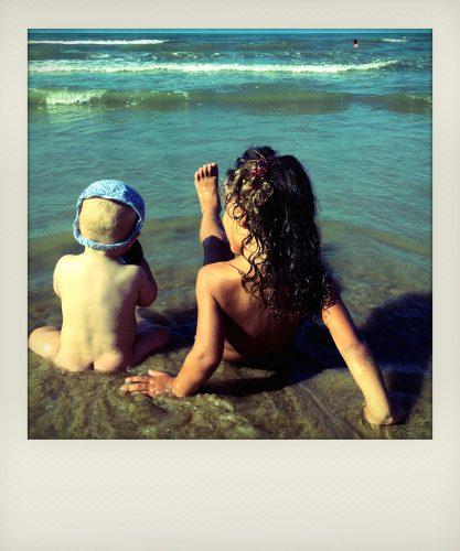 vacanze a gennaio con bambini