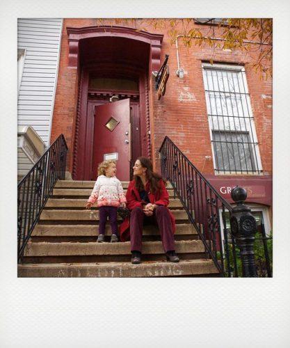 Casa vacanze a Brooklyn, New York