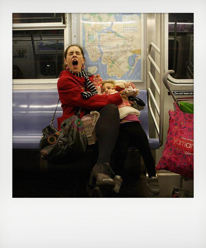 Diventare mamme è da sfigate? Tra paure e stereotipi