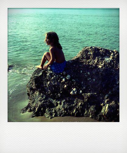 Vacanza breve in Puglia