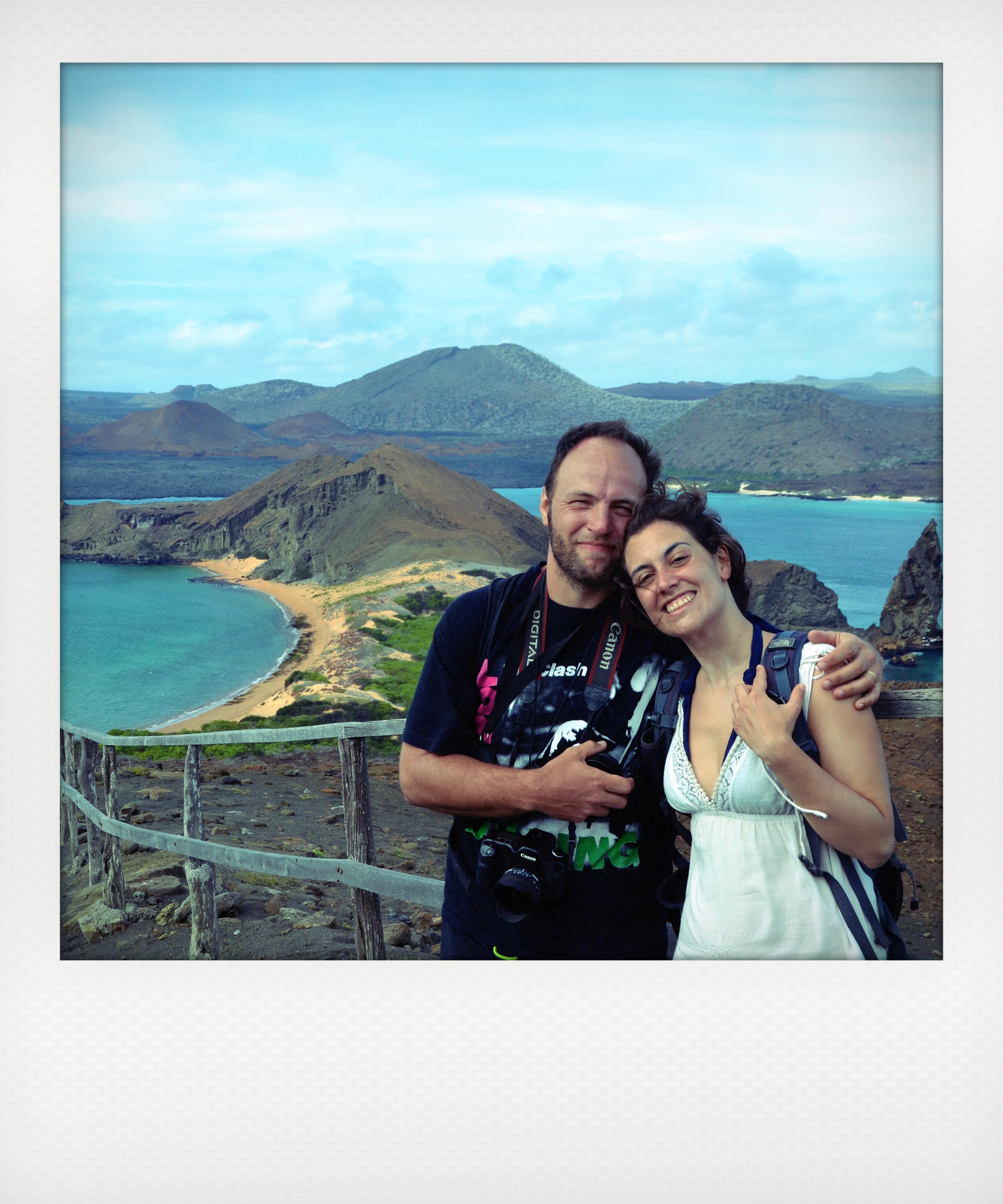 San Valentino, viaggiare in coppia è afrodisiaco