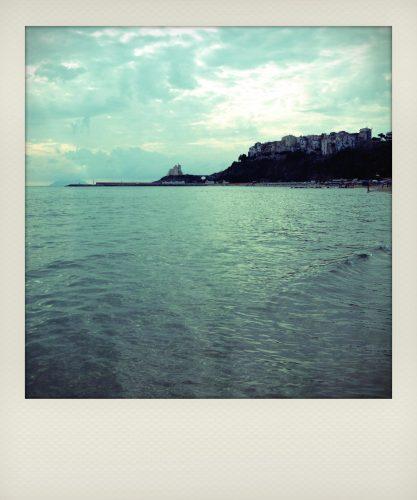 Spiagge più belle vicino Roma